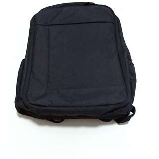 Baby Bagpack