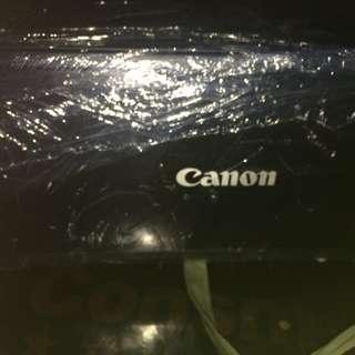 Canon Pixma 3-in-1 Printer