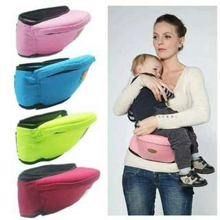 Seat Carrier for Babies