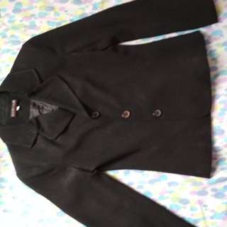 JUST PAY SHIPPING Women's Coat