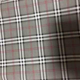 Exclusive cotton fabric per meter $5