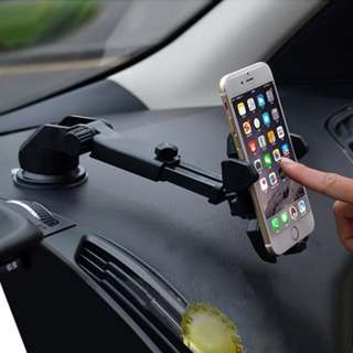 71102 Smartphone Car Holder
