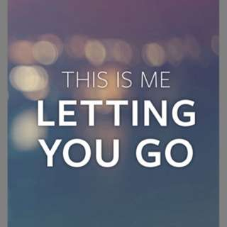 This Is Me Letting You Go Ebook PDF