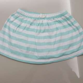 Carter's Baby Skirt (2years)