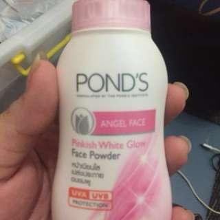 REPRICE BB Ponds Magic Powder
