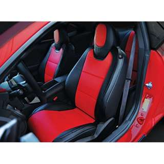 CAR LEATHER WRAP UPHOLSTERY @ CARS