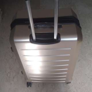 TSA lock Luggage Large 80cm tall