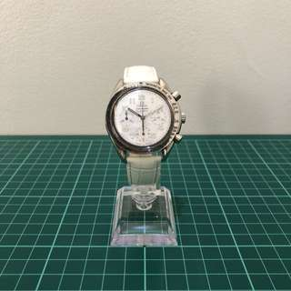 Omega Speedmaster Reduced 38347036