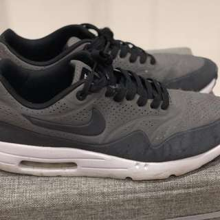 Nike AirMax ( grey )