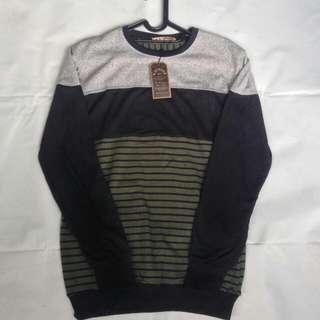 Sweater murah