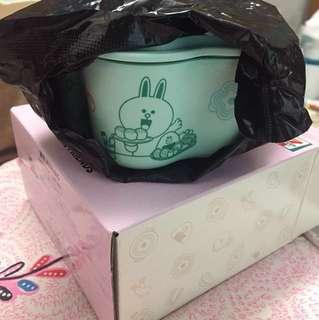 Line糖果盒