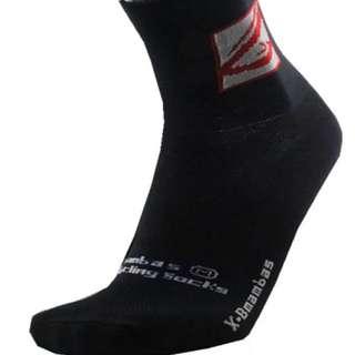 Brand New Cycle Socks