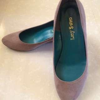 Fashion Shoes w/ heels