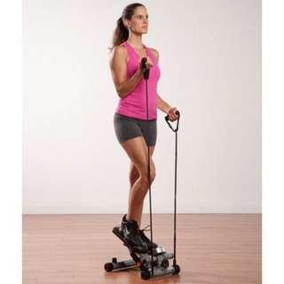 Mini Stepper Alat Olahraga PAling Laris murah lagi