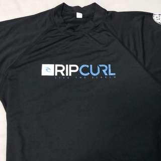 Ripcurl surfwear