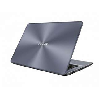 Laptop Asus A442UR i5 8250/4GB/1000GB/2GB Kredit Cepat