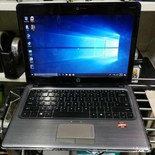 """HP Pavilion 13.3"""" Laptop"""