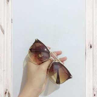 kacamata 🔥