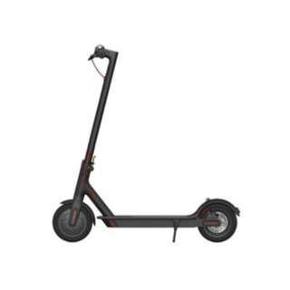 Xiaomi MI Jia Electric Scooter