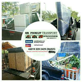 Budget mover service