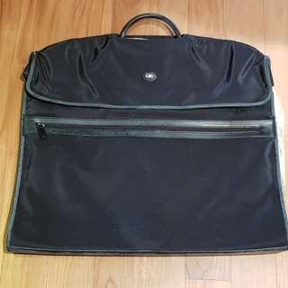 Balenciaga Suit Bag