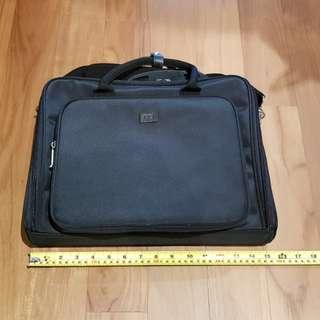 """Balenciaga Laptop Bag 14"""""""