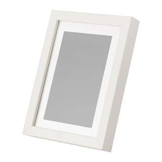 Ikea Frame LIMHALL