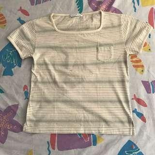 Collezione shirt for kids