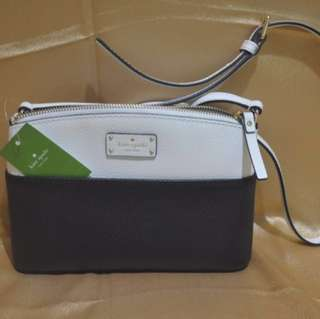 SALE : Kate Spade Grove Street Millie Sling Bag