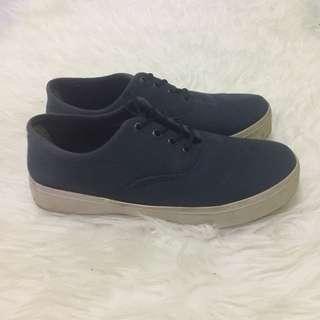 SALE‼️Navy sneakers