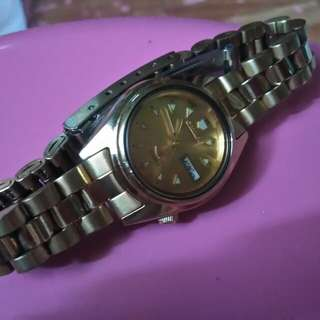 FOR SALE: Citizen Watch