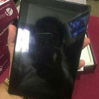 Smartpad Tablet