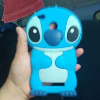 Case Xiaomi redmi 3S/3X karakter