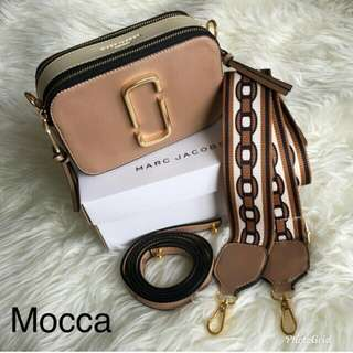 Bag Marc Jacobs