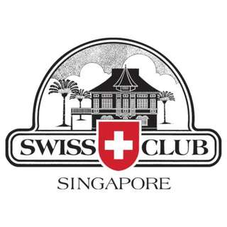 New Listing  - Rare Swiss Club Singapore Transferable Family Membership - Increase your Family Fun in 2018