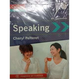 English for life _ Speaking_B1 + -intermediate