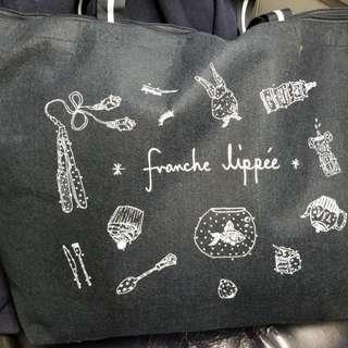 Franche Lippee 2018 福袋