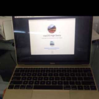 Need cash $? We do buy back for all your macbook / laptop pawn service also available