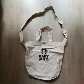 A Bathing Ape, Bape bag