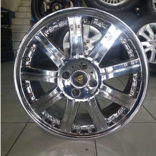 velg racing autospeed