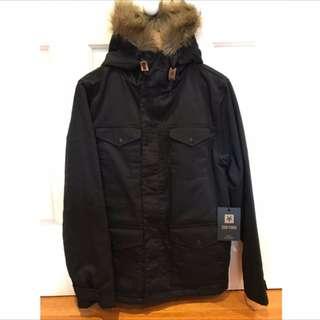 Zoo York Jacket