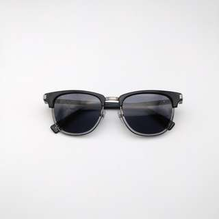 Marc Jacobs  Marc 171/s sunglasses unisex 太陽眼鏡