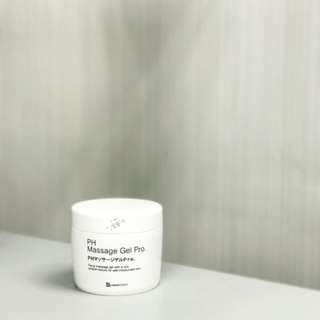 BB laboratories PH massage gel pro