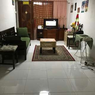 Room for rent near serangoon mrt