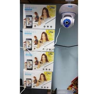 ShenZhen Jooan Technology CCTV