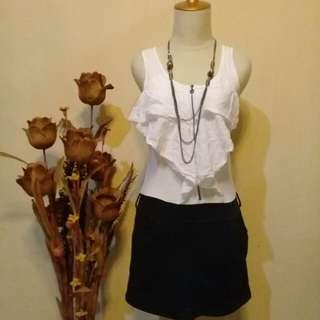 Dress casual cute 😍