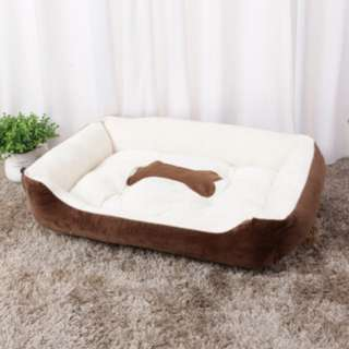 Bedding For Pets!