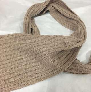 🚚 圍巾 #舊愛換新歡 #有超取最好買 #好想遇到對的人