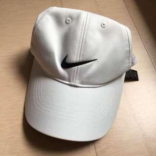 🚚 《全新現貨》NIKE棒球帽 鴨舌帽 保證正品