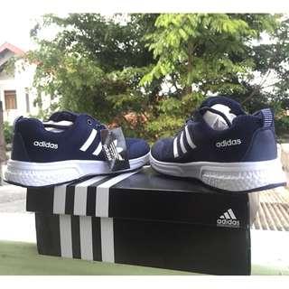 Adidas climacool premium quality